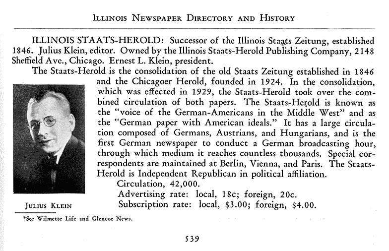 IL_newspaper_directory_1934.jpg
