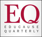 Educause Quarterly