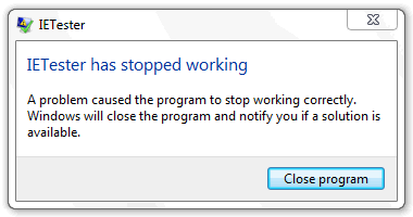 ieTesterHasStoppedWorking_2012_06_20.png