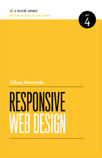 responsive_web_design_book_cover.png