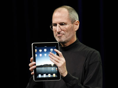 steve-jobs-ipad-apple-ap.jpg