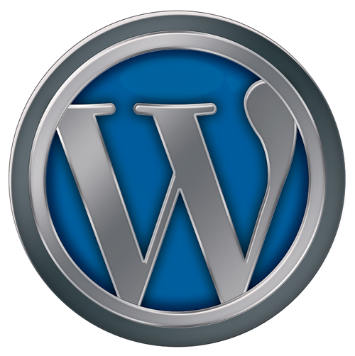wordpress-logo-circle.jpg